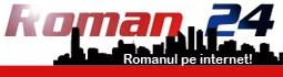 Roman24 online