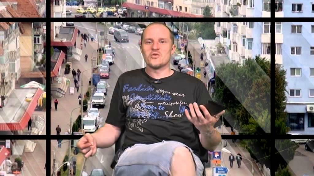 """24 titluri – """"Ce-a patit Neamtu' in timpul emisiei"""" – 18.06.2015"""
