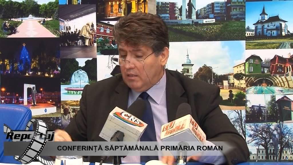 Conferinta Primar 16.03.2015