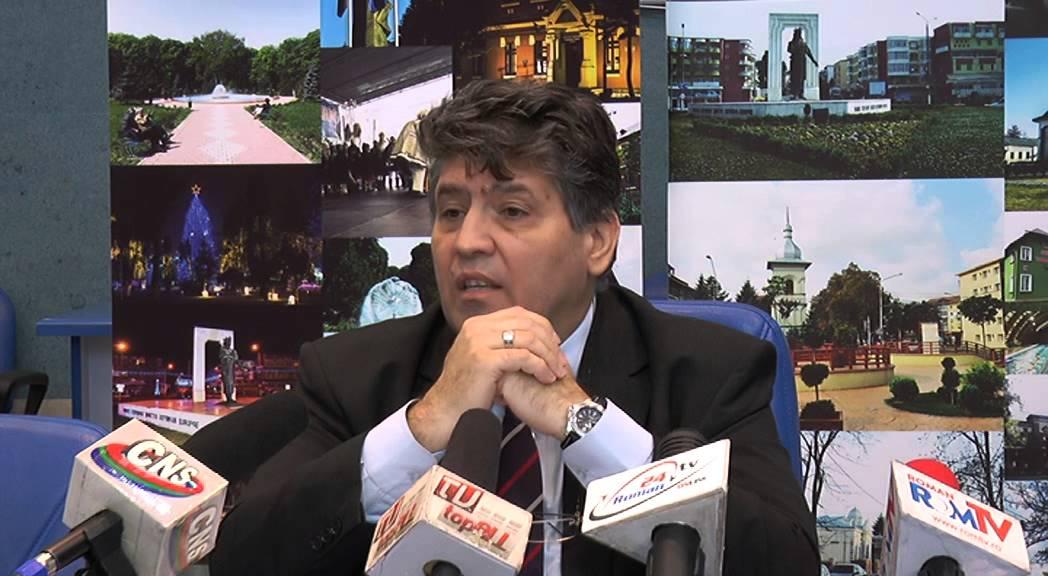 Conferinta primarie 23.03.2015