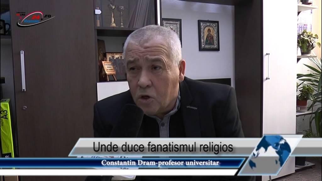 Unde duce fanatismul religios