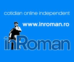 inRoman.ro