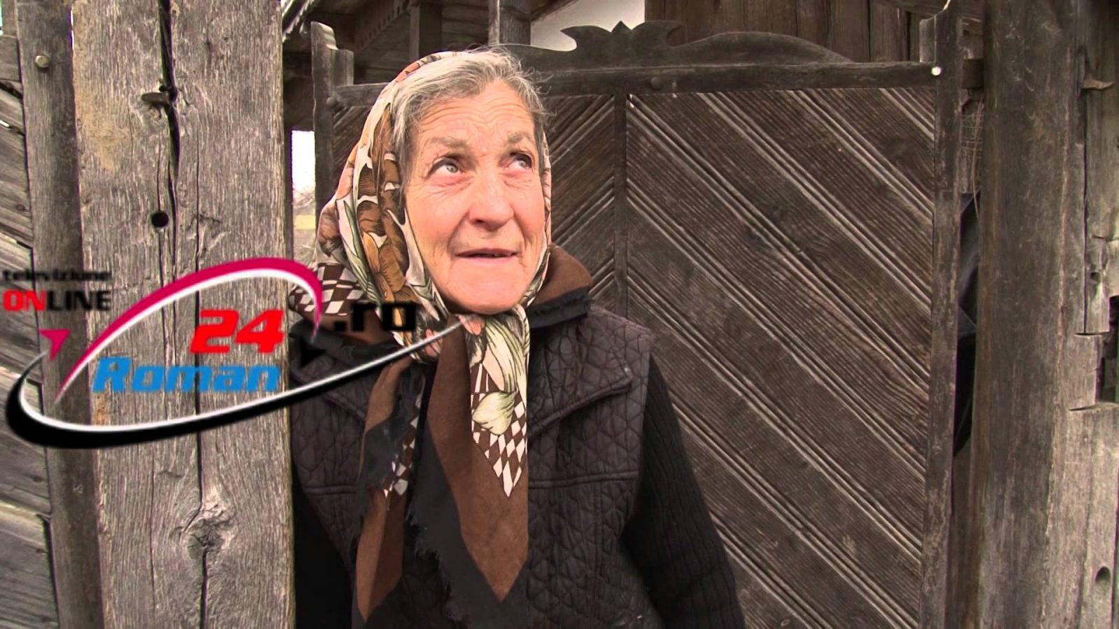 Ce declara tatal si satenii despre tanarul ce si-a ucis mama si sora in Italia