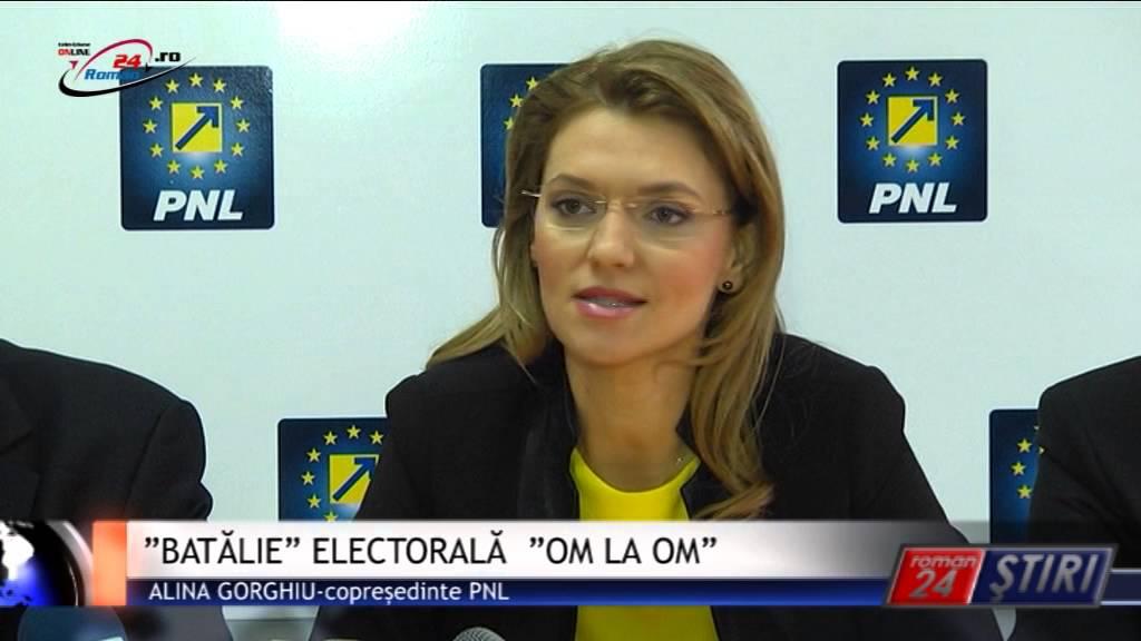 """""""BATĂLIE""""ELECTORALĂ""""OMLAOM"""""""