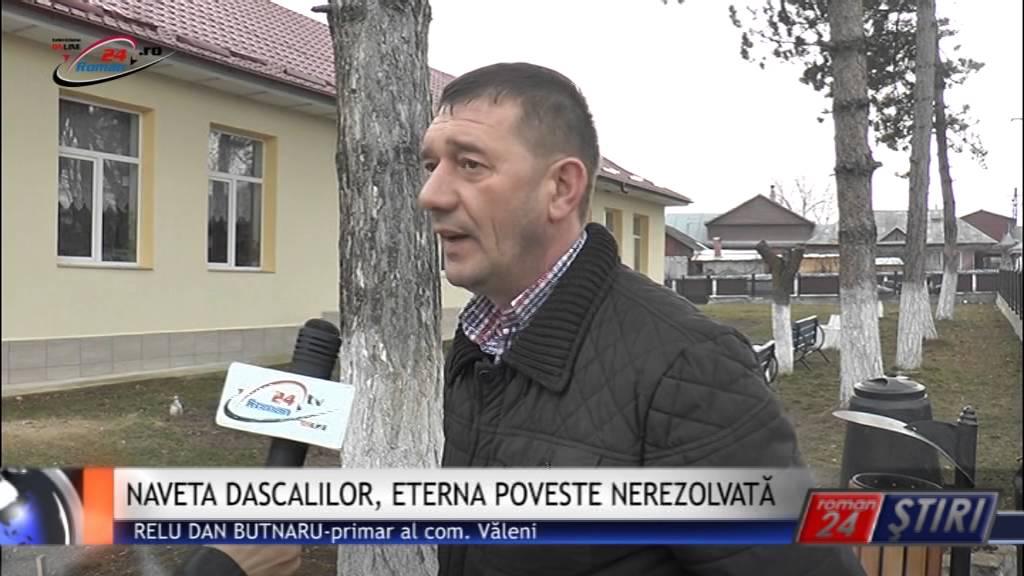 NAVETADASCALILOR ETERNAPOVESTENEREZOLVATĂ