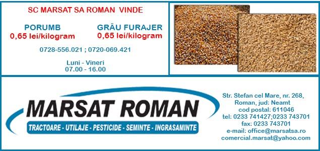 tractoare utilaje pesticide seminte ingrasaminte