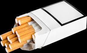 Țigările produse de British American Tobacco s-au scumpit, de luni dimineaţă