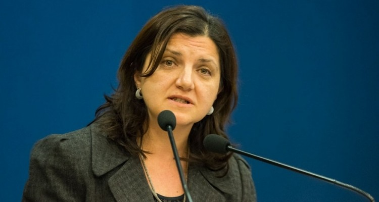Ministrul Justitiei admite ca noul Cod Penal trebuie ajustat