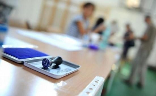 PNL Neamț contestă în instanță încălcarea secretului votului de la alegerea președintelui CJ Neamț