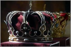 Casa Regala a Romaniei va avea statut special