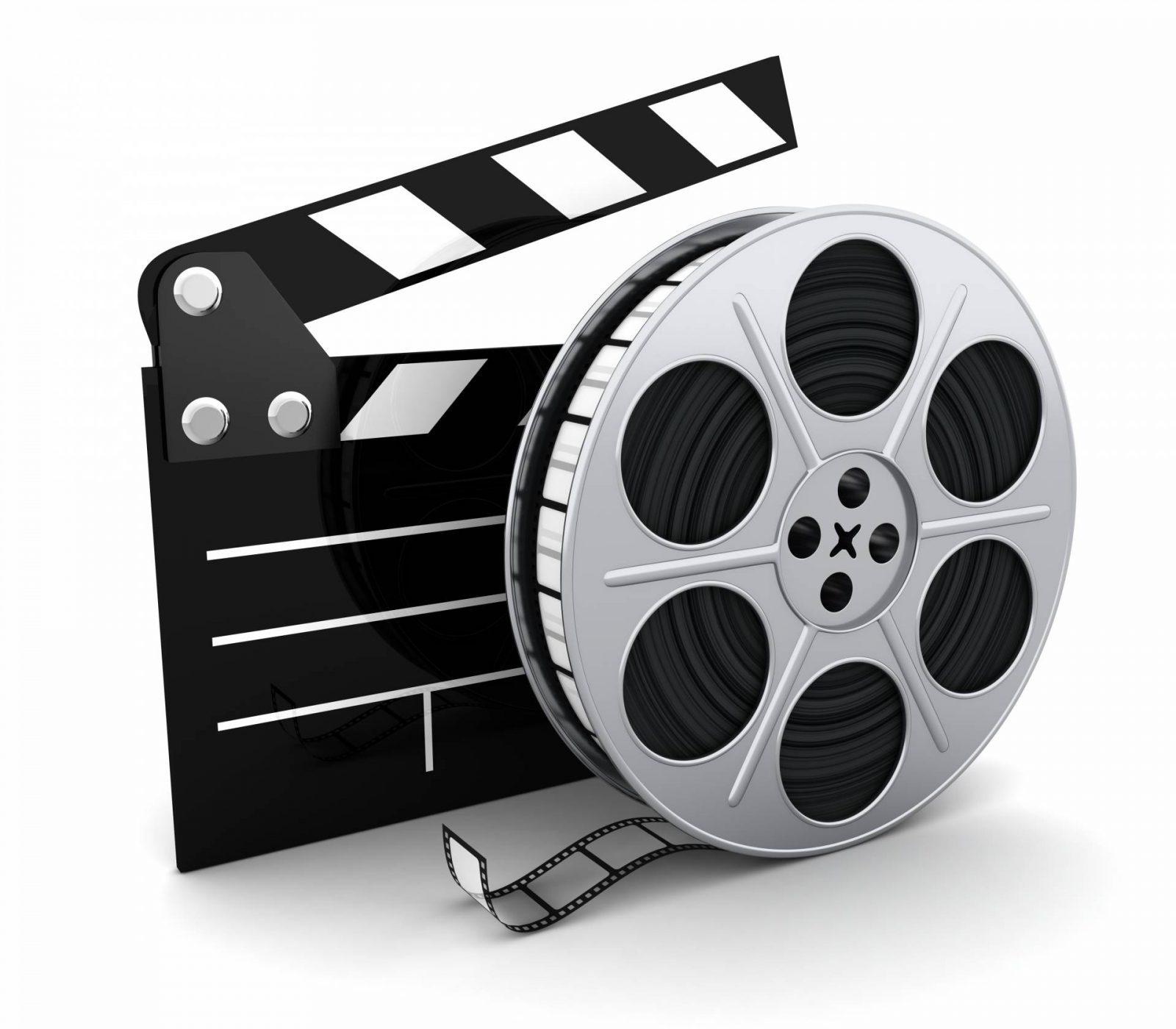 """Bani din """"net"""" pentru productia de … filme!"""