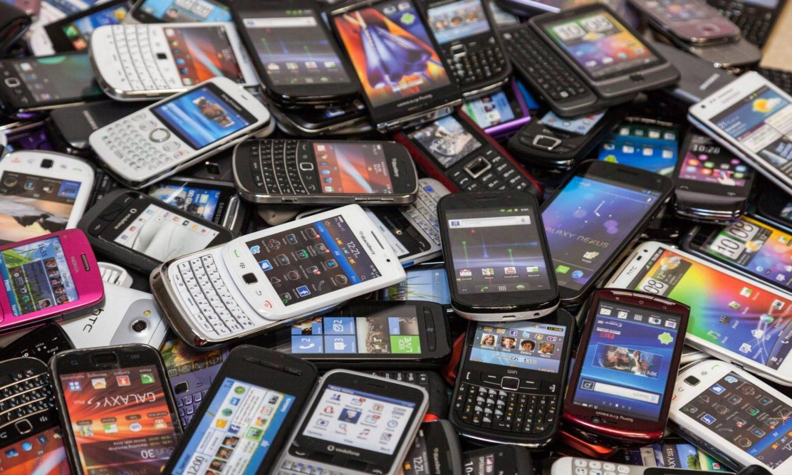 Perioada de proba in retelele de telefonie mobila! Poti renunta fara daune!