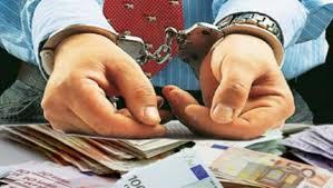 Evaziunea va fi considerata infracțiune doar dacă prejudiciul depășește 20.000 de euro