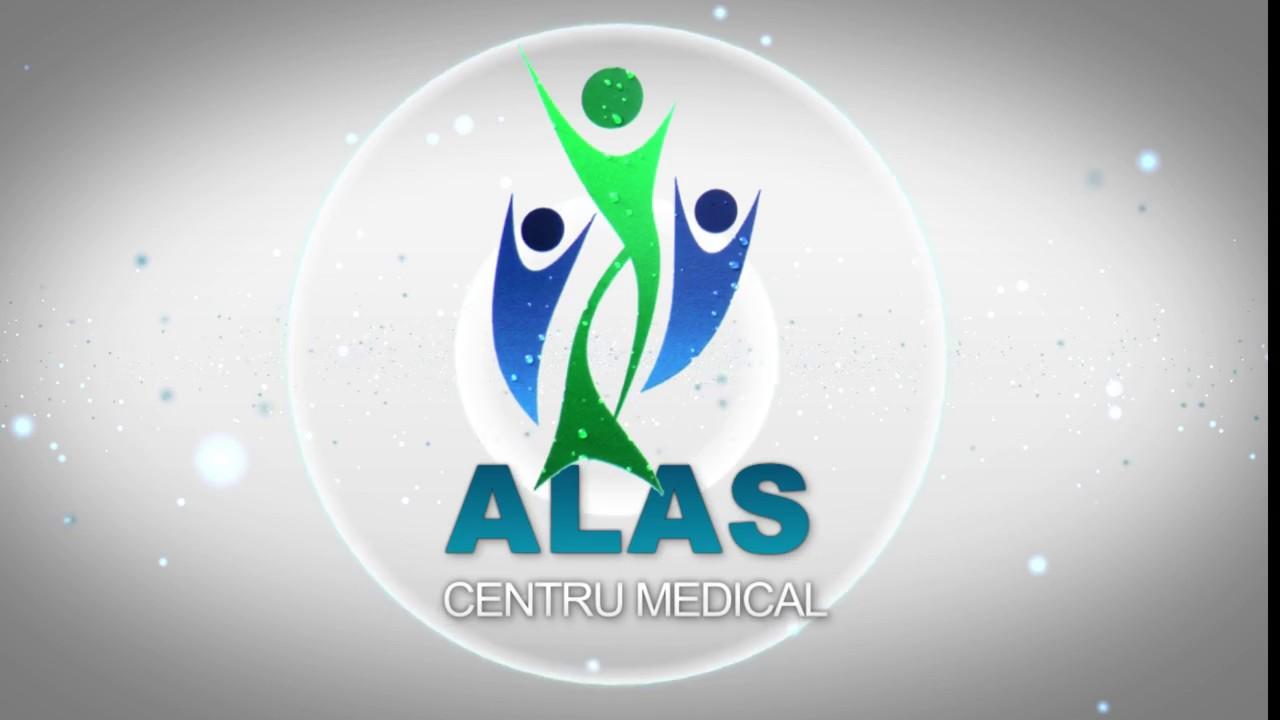 ALAS – Centru Medical