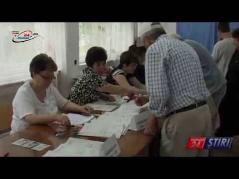 DIFERENȚE IMPORTANTE ÎNTRE PSD ȘI PNL