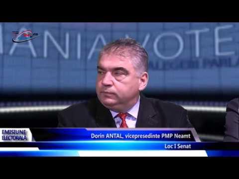 PMP INGHETAREA RCA SOLUTIE BUNA DAR GREU DE APLICAT