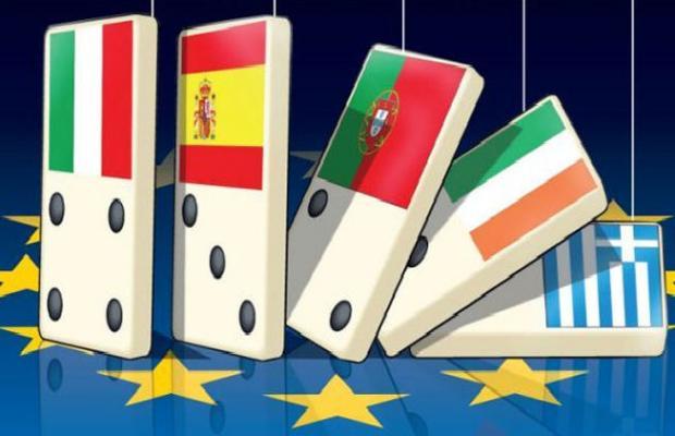 Peste două treimi dintre cetățenii italieni doresc iesirea din UE