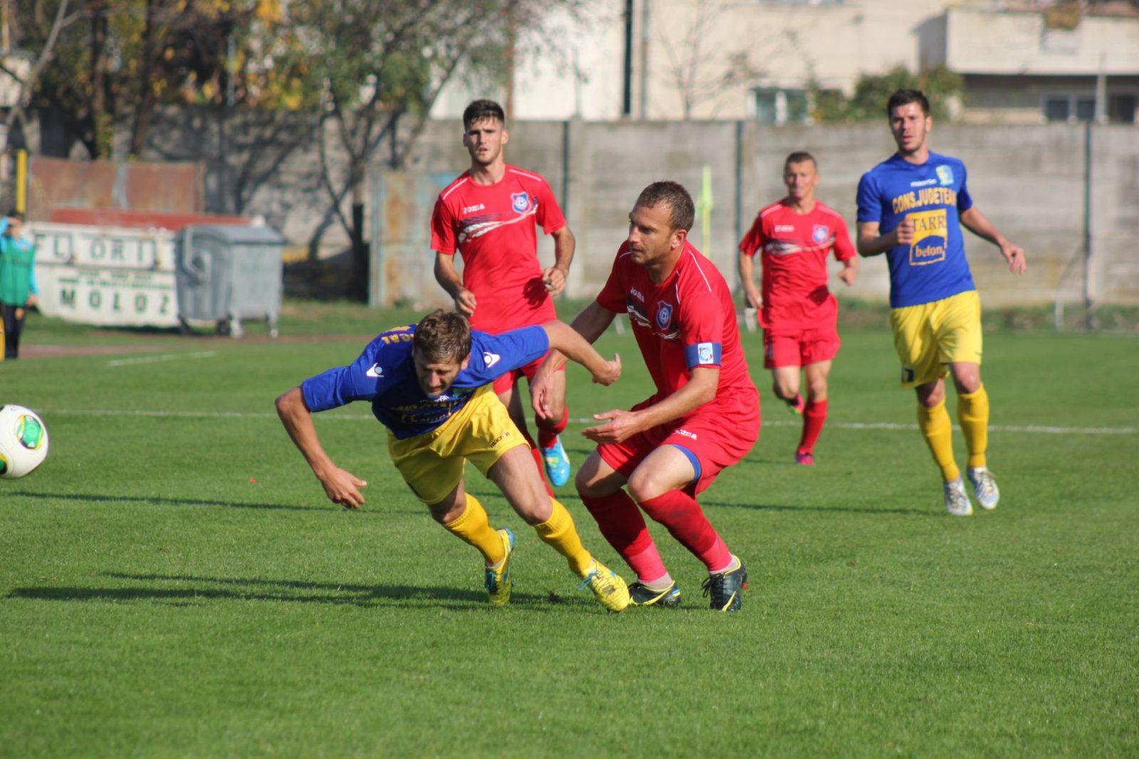 Unde putem urmări meciurile de fotbal live online din Liga 2?