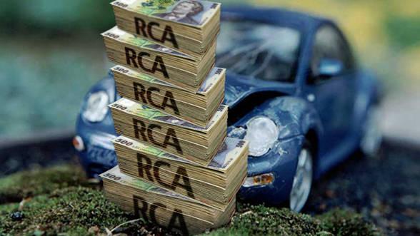 Noi reglementari RCA: Dauna se constată oriunde vrea păgubitul, maşina poate fi reperată în orice service