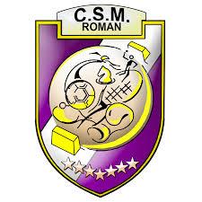 Clubul Sportiv Municipal Roman angajeaza  Șef formație II (2 posturi)