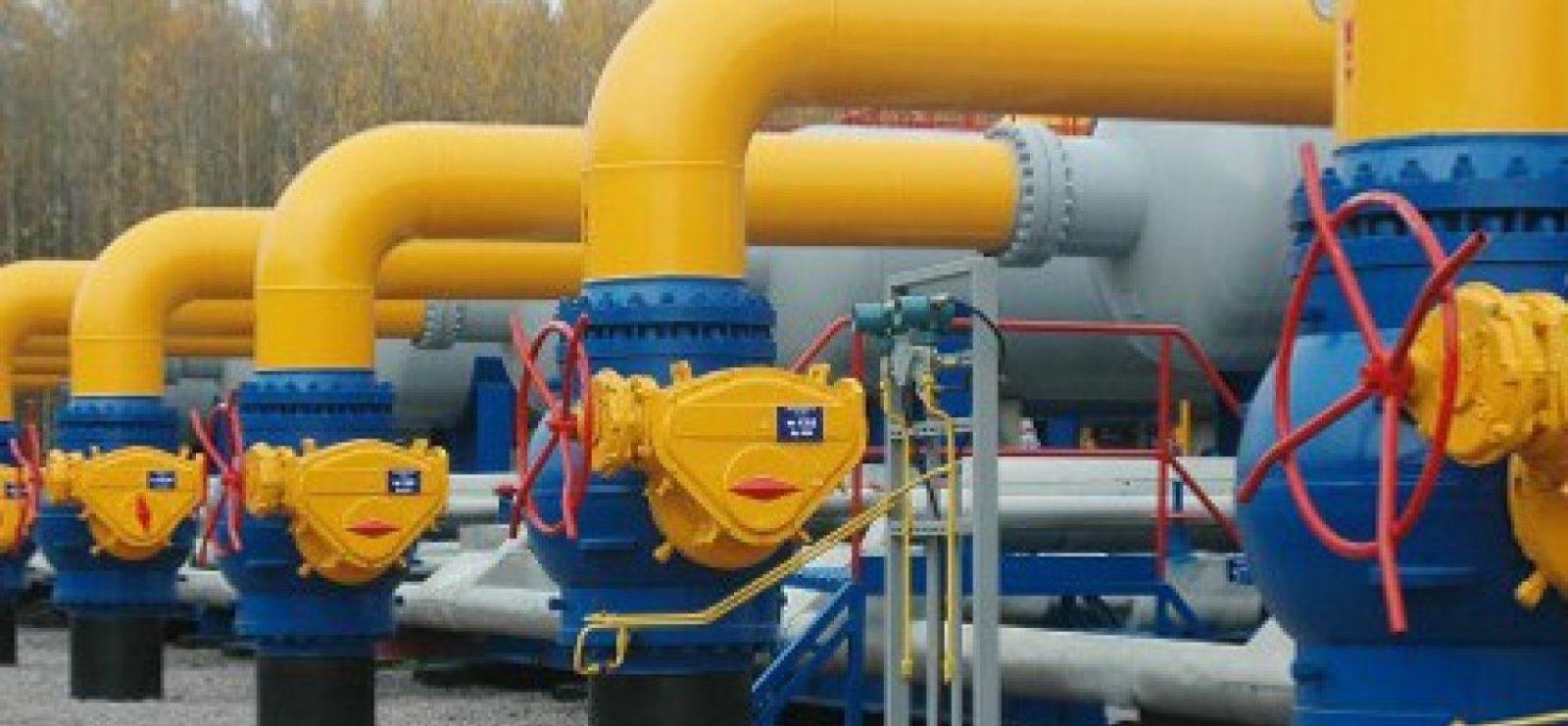 Începem ziua cu o veste proastă: PREȚUL gazelor ar putea CREȘTE cu peste 10% de la 1 aprilie