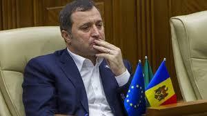 Averea fostul premier al Republicii Moldova, Vlad Filat, a fost confiscată și scoasă la licitație