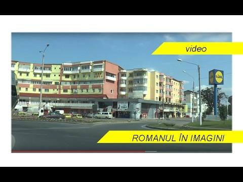 Romanul in imagini 11