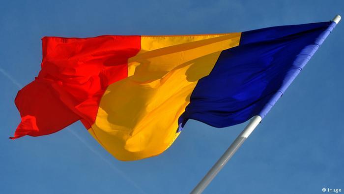 De 27 de ani, România are același drapel ca cel al Ciadului și nu îi pare rău deloc – Washington Post