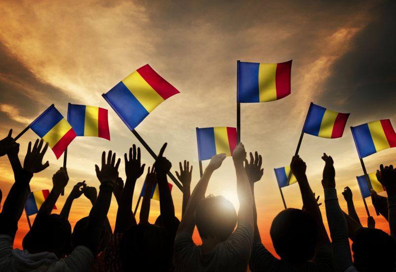 Ziua Unirii Basarabiei cu România, sărbătoare naţională