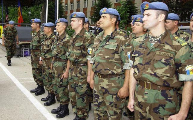 MApN: Sumele alocate rezerviștilor militari au fost majorate, iar mai multe obligații și constrângeri au fost eliminate