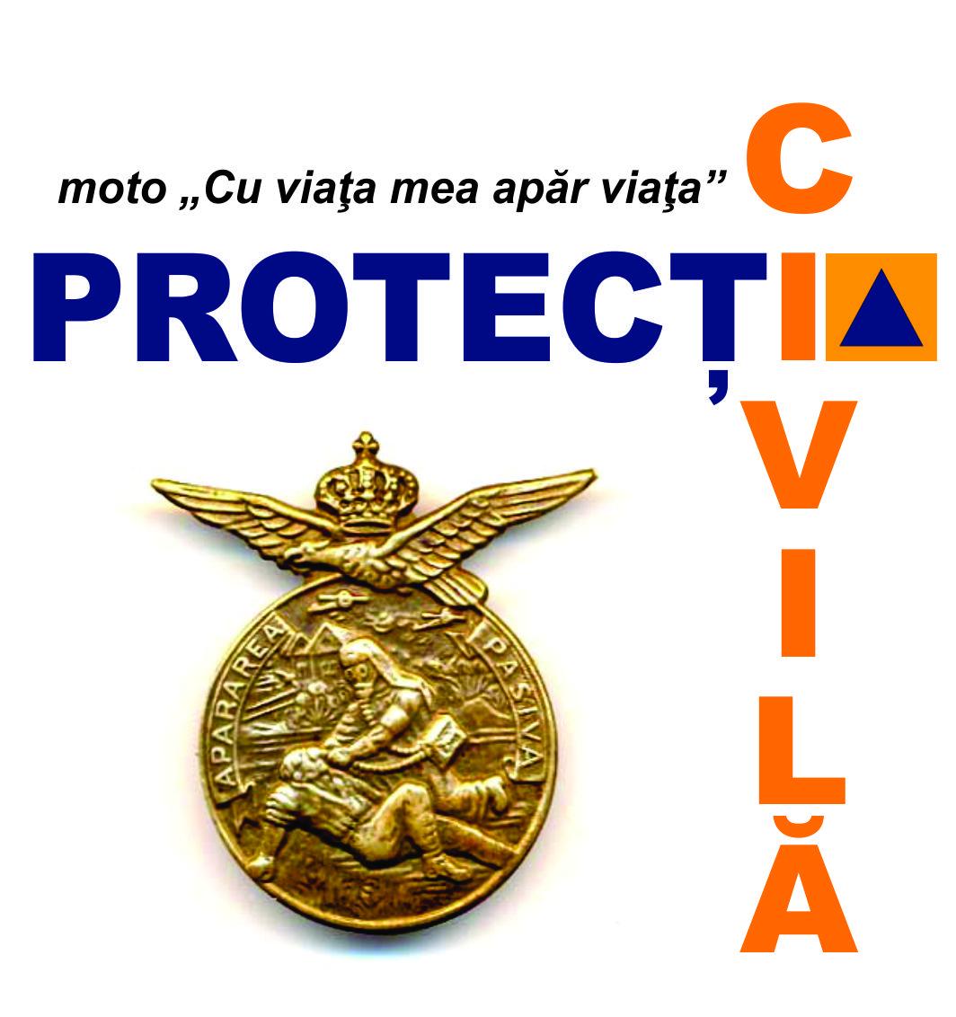 1 martie – Ziua  Internațională a Protecției Civile