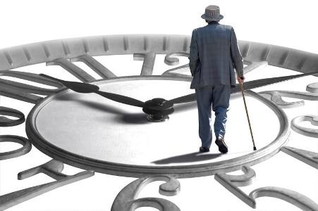 """Cum poti sa """"cumperi"""" vechimea in munca pentru pensionare!"""
