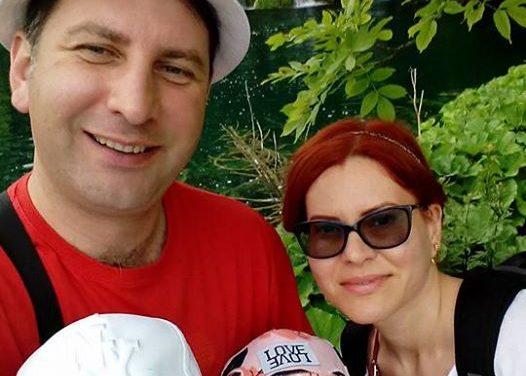 Familiile, atacate in campania electorala