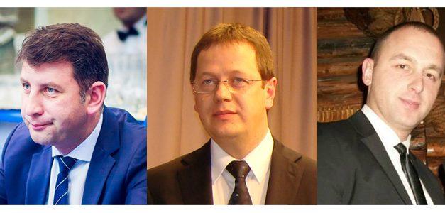Guvernul a stabilit: alegeri parțiale pe 11 iunie