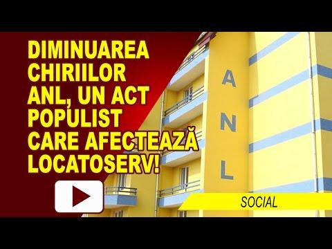GUVERNUL GRINDEANU AFECTEAZĂ SOCIETĂȚILE LOCALE