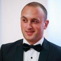 Nicușor Dan anunta candidatura lui Radu Samson la Primăria Municipiului Roman