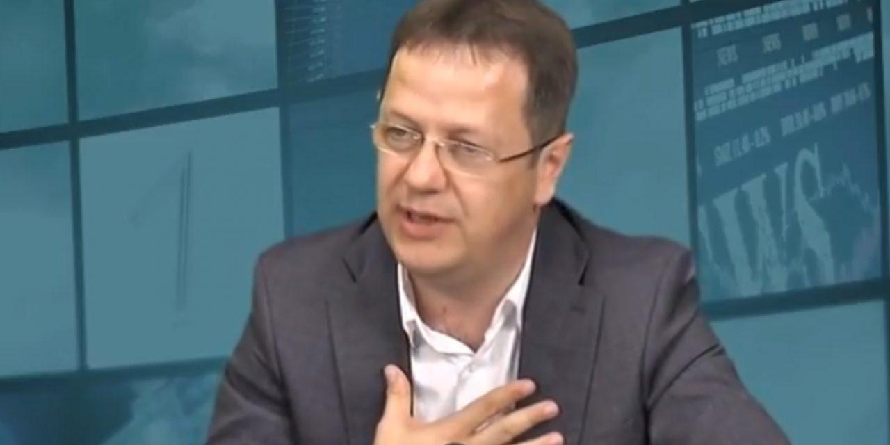 INTERVIU CU FLORA ORDEAN – PROIECTE DE VIITOR PENTRU ROMAN