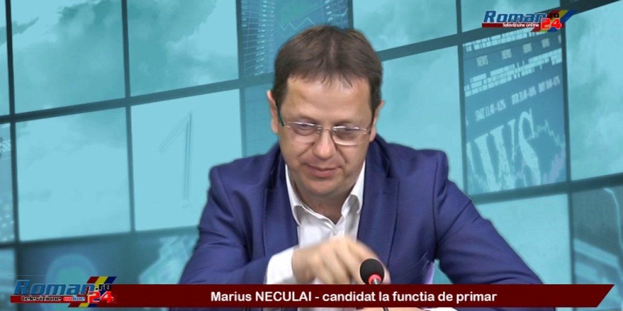 VIITORUL ROMANULUI, LEGAT DE CEL AL CETATENILOR!