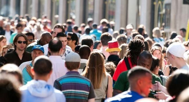 Romașcanii care contează la alegerile din 11 iunie