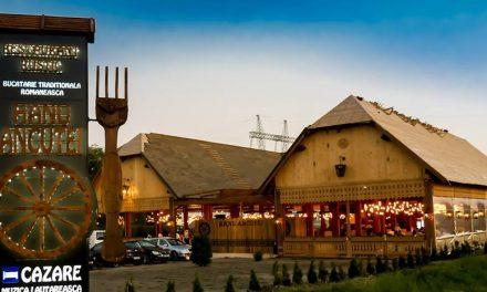 Judeţul Neamţ va fi centrul turistic al României pentru 4 zile