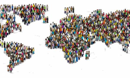 Populația Europei va scădea considerabil până în 2023!