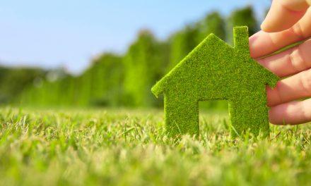 STATUL român oferă BANI persoanelor care îşi construiesc o casă sau o renovează