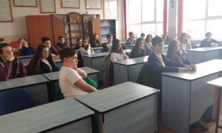 Topul liceelor din județul Neamț, după ultima medie de admitere din anul școlar 2016-2017
