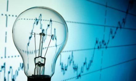 Energie electrică mai scumpă pentru români, de la 1 iulie!