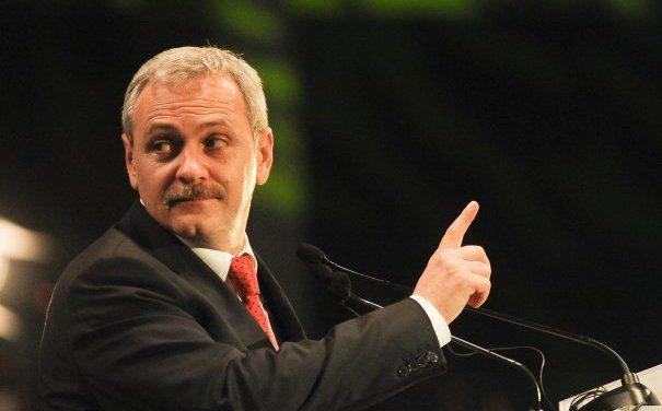 Oficial: Guvernul Grindeanu a picat, motiunea a trecut! Pe cine va numi Dragnea pe postul vacant de prim ministru?