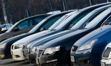 10 maşini SECOND HAND pe care să nu le cumperi chiar dacă nu mai există TAXA AUTO