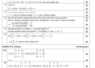 Microsoft Word - Model_2017_E_c_matematica_M_mate-info_barem_LRO