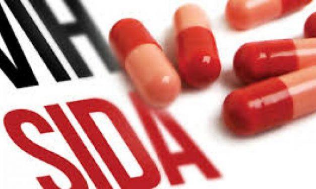 INCREDIBIL! 50 DE CAZURI NOI DE HIV-SIDA ÎN NEAMȚ