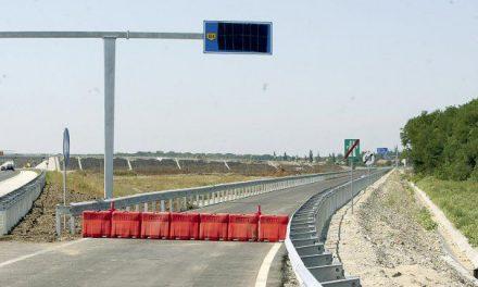 Ţara în care s-au construit 6000 km de autostradă într-un an. Anul trecut România a reuşit performanţa de a nu inaugura niciun kilometru nou de autostrada
