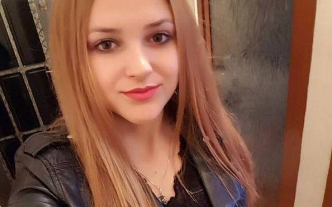 """Anchetă la Spitalul Bârlad, unde o tânără de 18 ani a murit. Familia acuză că fata a fost trimisă acasă pentru că """"e alintată"""""""